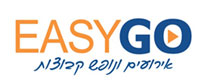 Easygo Events